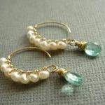 Romance Rich Apatite and Freshwater..